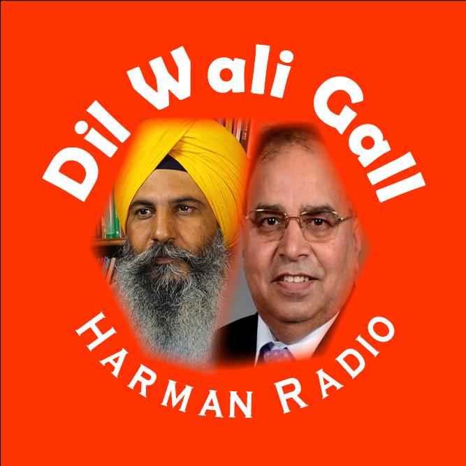 Dil Wali Gal (Sat, 16 Oct 2021)