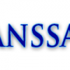 anssac-logo