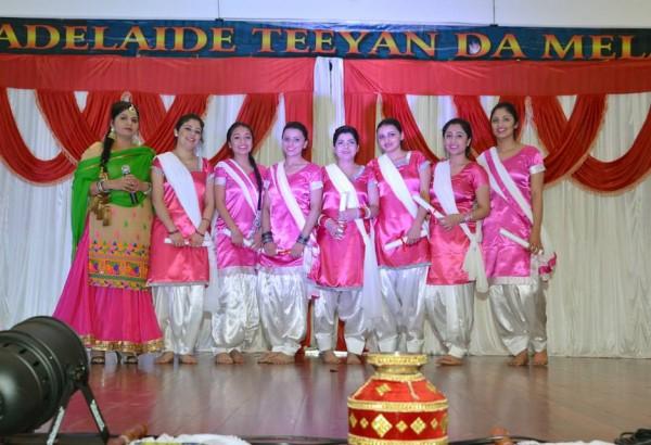 Teeyan Adelaide Diya 4