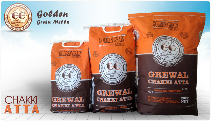 golden-grain-mills-chakki-atta